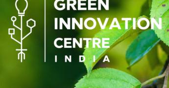 Opening of new FDC at Ramasamudram, AP