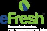 eFresh Global